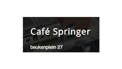 Café Springer