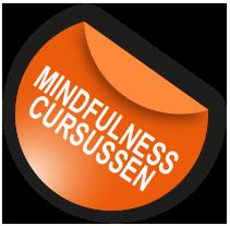 Mindfulness-cursus