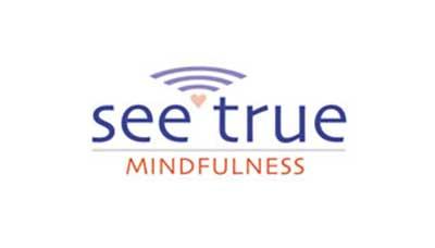 Opleiding tot leraar Mindfulness